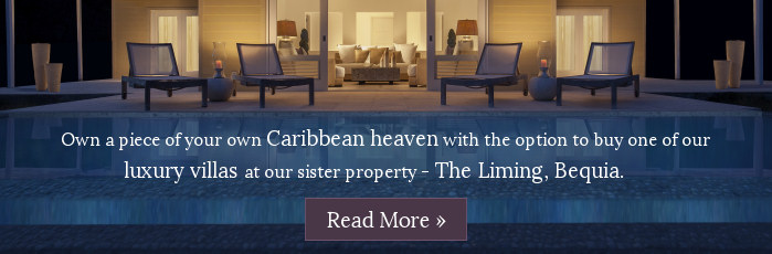 Liming Real Estate